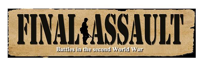 final_assault