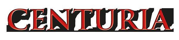 logo_rosso
