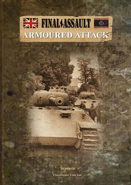 armoured_attack